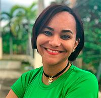 Cinthia Vásquez
